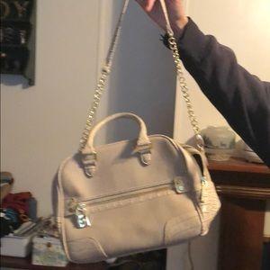 Olivia & Joy purse